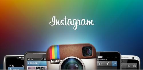 Instagram visualizzazioni video