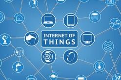 Internet delle Cose: il Garante vuole certezze