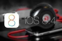 Rivoluzione musicale con iOS 8.4
