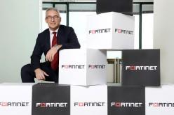 Fortinet – Estendere il perimetro di protezione