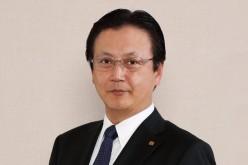 Takashi Kuki nominato Presidente di KYOCERA Document Solutions