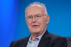 La Legge di Moore compie 50 anni ma è ancora valida?