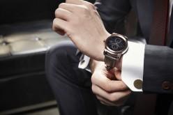 LG Watch Urban in vendita negli USA