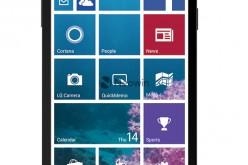 LG ci riprova con Windows Phone