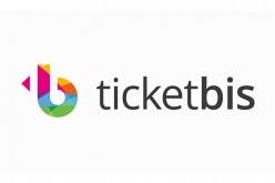 Ticketbis inaugura il 2015 con 3 milioni di finanziamenti