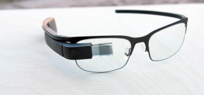 Google non ha dimenticato i Google Glass