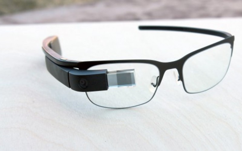 I Google Glass spariscono dai social network