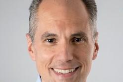 Manuel Rivelo nominato nuovo CEO di F5 Networks