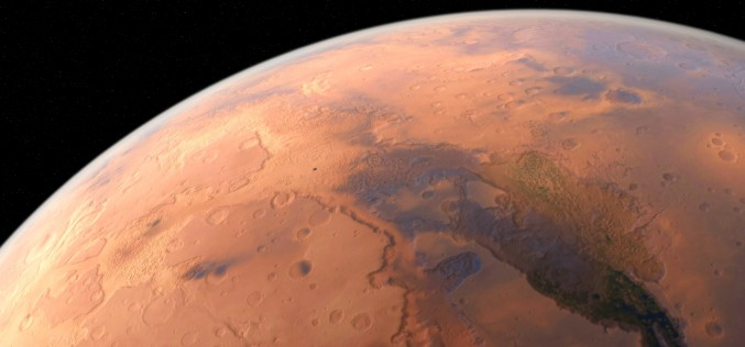 """Elon Musk: """"I primi coloni di Marte? Molti moriranno"""""""
