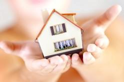 Mercato immobiliare: acquirenti e venditori, analisi socio-demografica