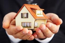 Il mercato dei mutui in Lombardia nel IV trimestre 2014