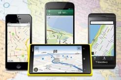 Microsoft Build: tutte le strade portano a Windows Phone