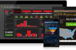 Microsoft compra Datazen per incentivare la BI su mobile