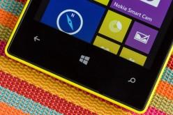 Microsoft rischia il ban dei Lumia in USA