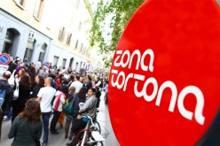 Milano Design Week: tutto esaurito annunciato per gli affitti
