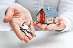 Mutui Italia I trimestre 2016: erogazioni +55%