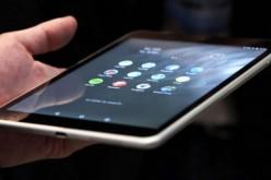 Nokia: entro il 2016 un nuovo smartphone