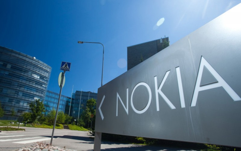 Nokia 8: lo smartphone di fascia alta costerà 440 euro?