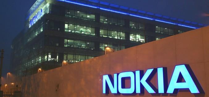 Nokia ha venduto più smartphone di Google, HTC e Asus