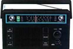 Il piano della Norvegia per spegnere le radio FM