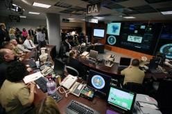 NSA: cercavano i terroristi nei video porno
