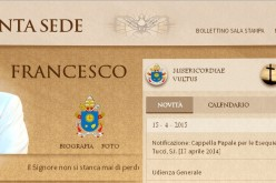 Hacker violano il Vaticano dopo le parole del Papa