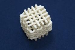 Barilla, la pasta in 3D sarà realtà