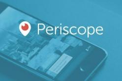 Twitter integra Periscope nel flusso di notizie