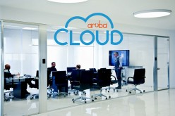 Aruba Pitch Day: 75.000 euro di credito cloud gratuito in palio per le startup più innovative