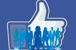 Facebook raggiunge quota 40 milioni di pagine attive di PMI