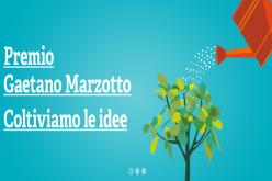 Premio Gaetano Marzotto: parte la quinta edizione all'insegna dell'open innovation