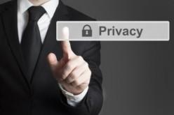 Nuovo Regolamento all'esame del Consiglio UE, in arrivo la privacy europea