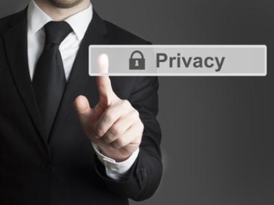Importanti benefici per le aziende che hanno investito per salvaguardare la privacy delle informazioni
