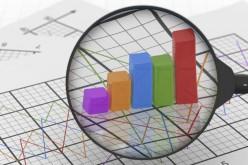 Le grandi organizzazioni migliorano le performance di vendita con Qlik