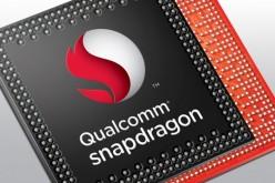 Samsung produrrà i chip Qualcomm Snapdragon 820