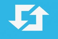 Twitter: più spazio ai commenti nei retweet