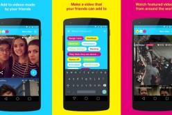 Riff: la nuova app di Facebook per video condivisi