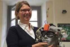 Un progetto italiano vince lo Starting Grant dell'European Research Council