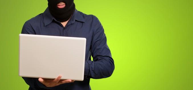 La cybersecurity in estate, ovvero: quando gli hacker non vanno in vacanza