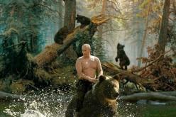 Niente meme, siamo russi