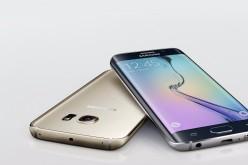 Galaxy S6 e Galaxy S6 edge arrivano in Italia
