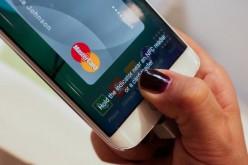 Samsung Pay: il pagamento biometrico debutta in Corea