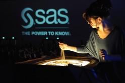 SAS Forum: l'importanza degli analytics in ogni ambito