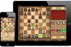Scandalo al Dubai Open Chess: il campione georgiano imbrogliava con l'iPod