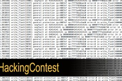 Seeweb sfida gli hacker italiani con l'Hacking Contest Blackout Resurrection