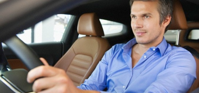 Mobilità smart: Europcar sceglie Smau Milano
