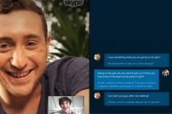 Skype, ora il traduttore parla italiano