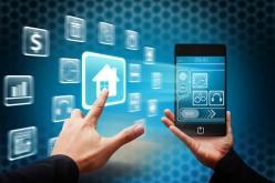 I rischi delle Smart Home secondo gli esperti di Kaspersky Lab