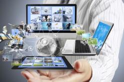 Flessibilità e web app: come cambia il modo di lavorare