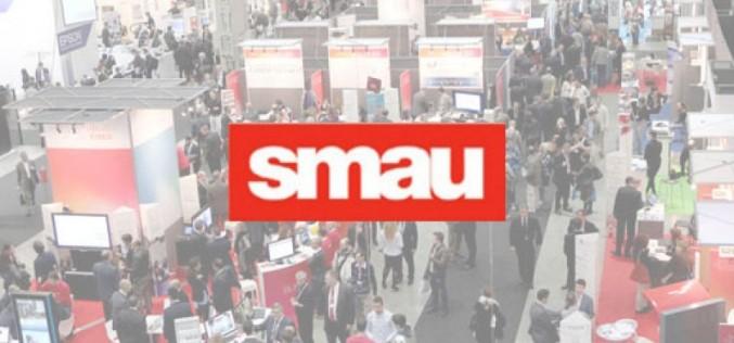 Smau: dagli Startup Safari al negozio del futuro 10 esperienze da non perdere